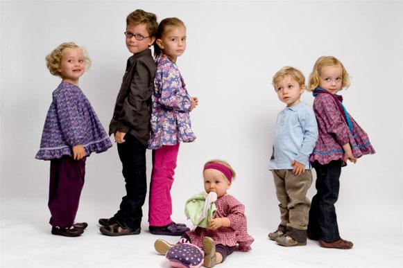 586e3b6710561 Quelques astuces pour acheter des produits pour enfant moins cher