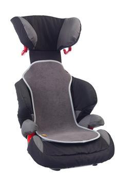 Les accessoires pour bébé pour un voyage en confort