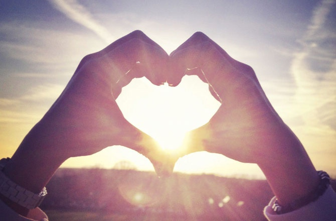 Rupture amoureuse : Comment sauver votre couple ?