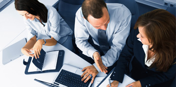 La Responsabilité Administrative en milieu scolaire