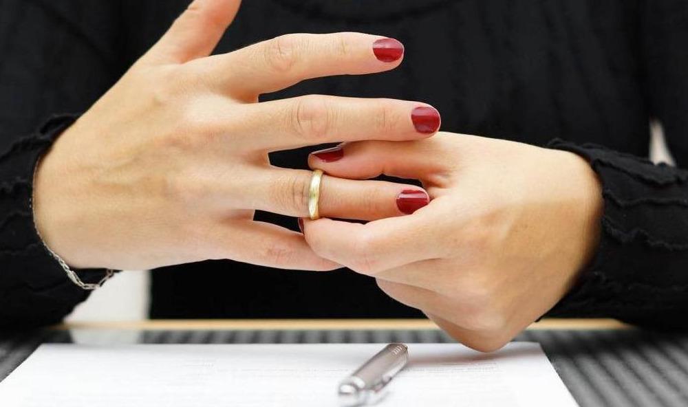 Divorce et droit de la famille: toutes les informations juridiques à connaitre