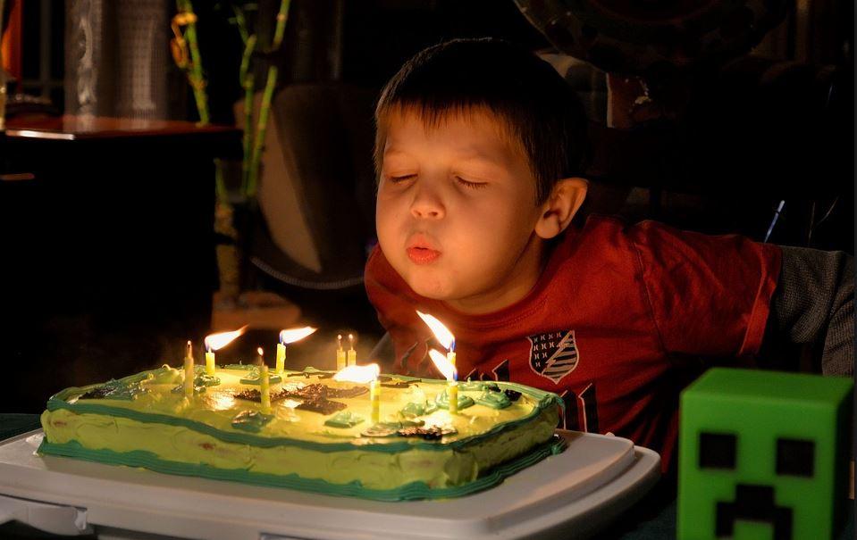 Pour une animation anniversaire Toulouse, offrez à vos enfants une expérience inédite !