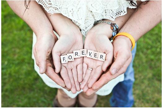Quelques conseils pour retrouver une complicité dans son couple