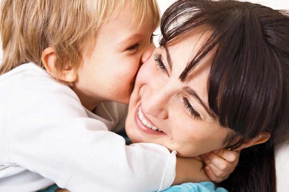 Mener à bien l'adoption d'un enfant à l'étranger grâce à l'aide d'un avocat qualifié