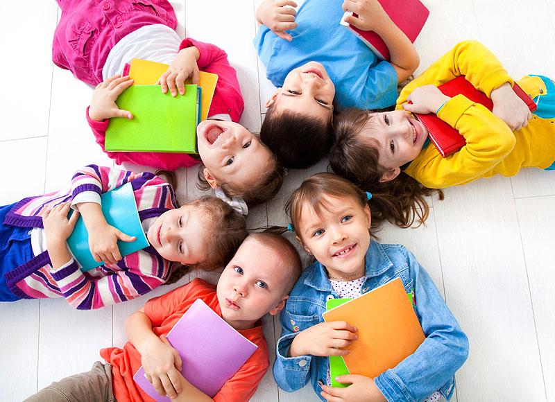 Comment le soutien scolaire en maternelle peut aider mon enfant ?