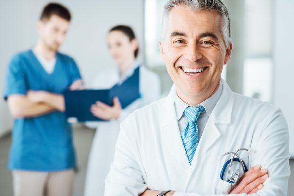 Réussir un renversement vasectomie et traiter les difficultés érectiles