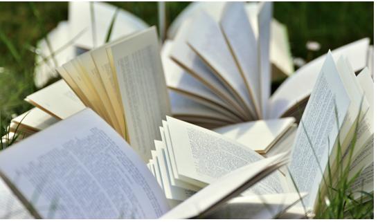 Comment publier un livre en ligne ?