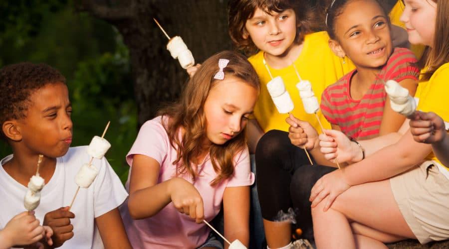 Occuper ses enfants de manière éducative durant les vacances