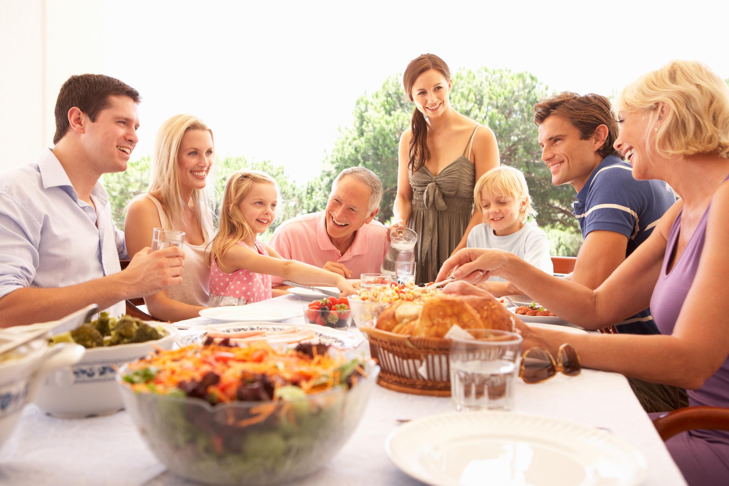 Les activités divertissantes qui permettent de renforcer les liens familiaux