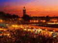 Top 3 des lieux à visiter avec un enfant pour un dépaysement total au Maroc