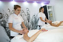 Massage en couple: Quels intérêts?