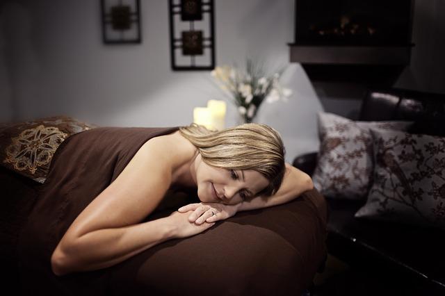 Des massages à essayer pour vos besoins en détente