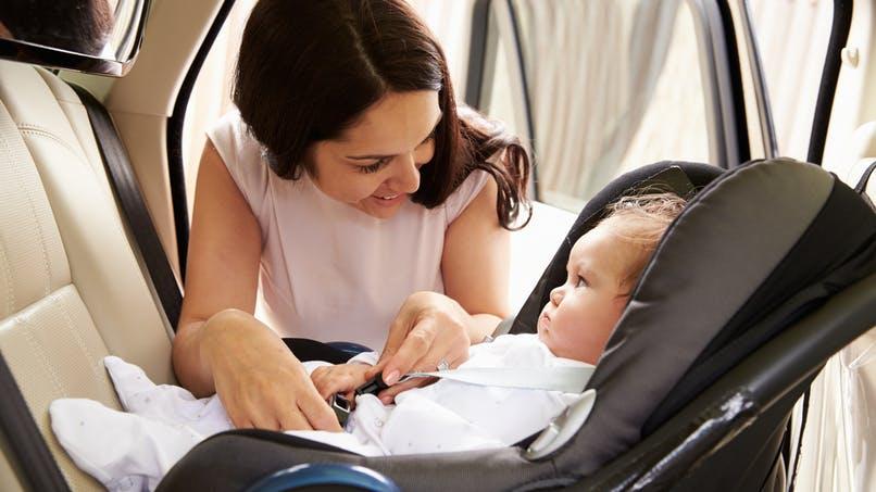 Comment choisir le meilleur équipement pour son bébé?