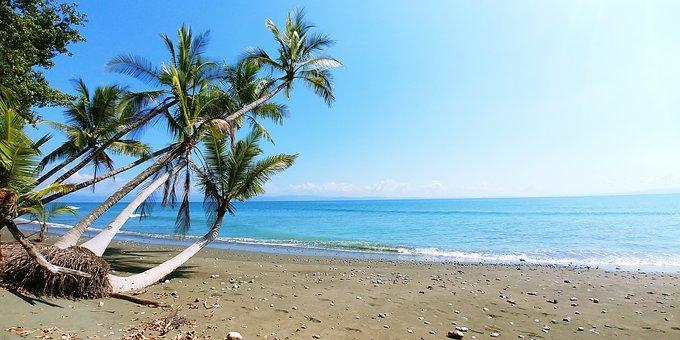 Des vacances de rêve en famille dans les régions du Costa Rica