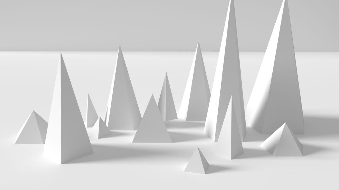 Qu'est-ce que la sculpture en papier ?