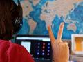 Pourquoi apprendre l'arabe en 2021 ?