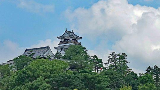 Réaliser un séjour au Japon pour explorer l'île