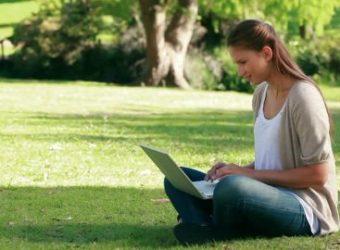 Trouvez le partenaire idéal en ligne !