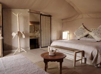Camp Maroc : les meilleures idées d'activités à faire en famille