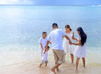 Peut-on planifier un séjour en famille à Agadir le mois de Septembre ?