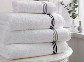 Serviette de bain : laquelle est la meilleure ?