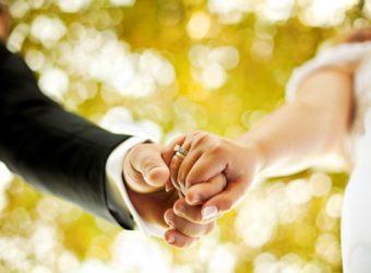 Organiser son anniversaire de mariage autrement