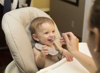 Comment trouver une baby-sitter de confiance ?