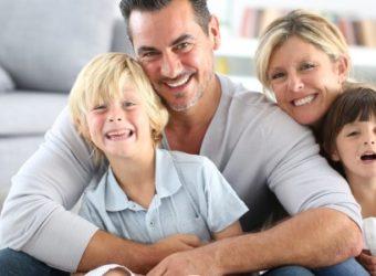 Aperçu sur les astuces efficaces pour entretenir la relation familiale