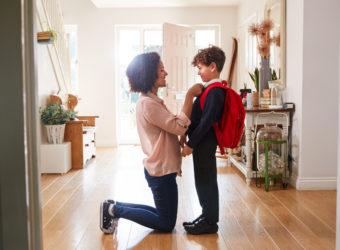 Ecole à la maison : où trouver des ressources pédagogiques ?