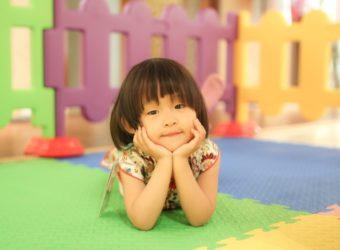 Quelques informations à savoir avant d'adopter un enfant en Chine