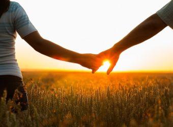 Les clés pour reconstruire son couple après l'infidélité