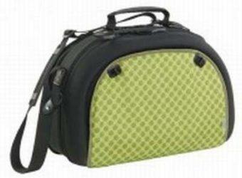 Quel type de sac à langer acheter ?