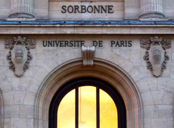 Partir en France pour continuer ses études