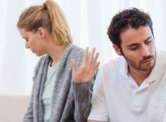 Utiliser la tactique du silence radio pour vivre de nouveau ensemble